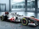 Full Formula 1 Pilotu Oyunu Oyna