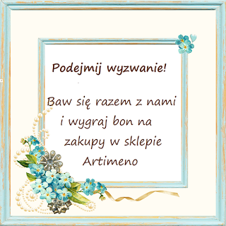 http://artimeno.blogspot.com/2014/02/wyzwanie-22-liftujemy.html