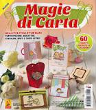 Magie di carta Primavera 2014