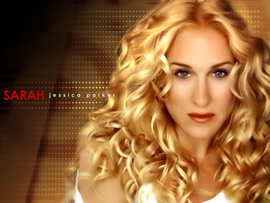 http://4.bp.blogspot.com/-ouxdx8g9VqY/TfvgVz6TlMI/AAAAAAAAAK4/QfiHX2xg1_A/s1600/Sarah-Jessica-Parker-sarah-jessica.jpg