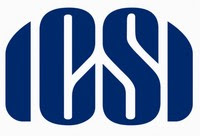 icsi logo