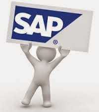 SAP Details and Questions