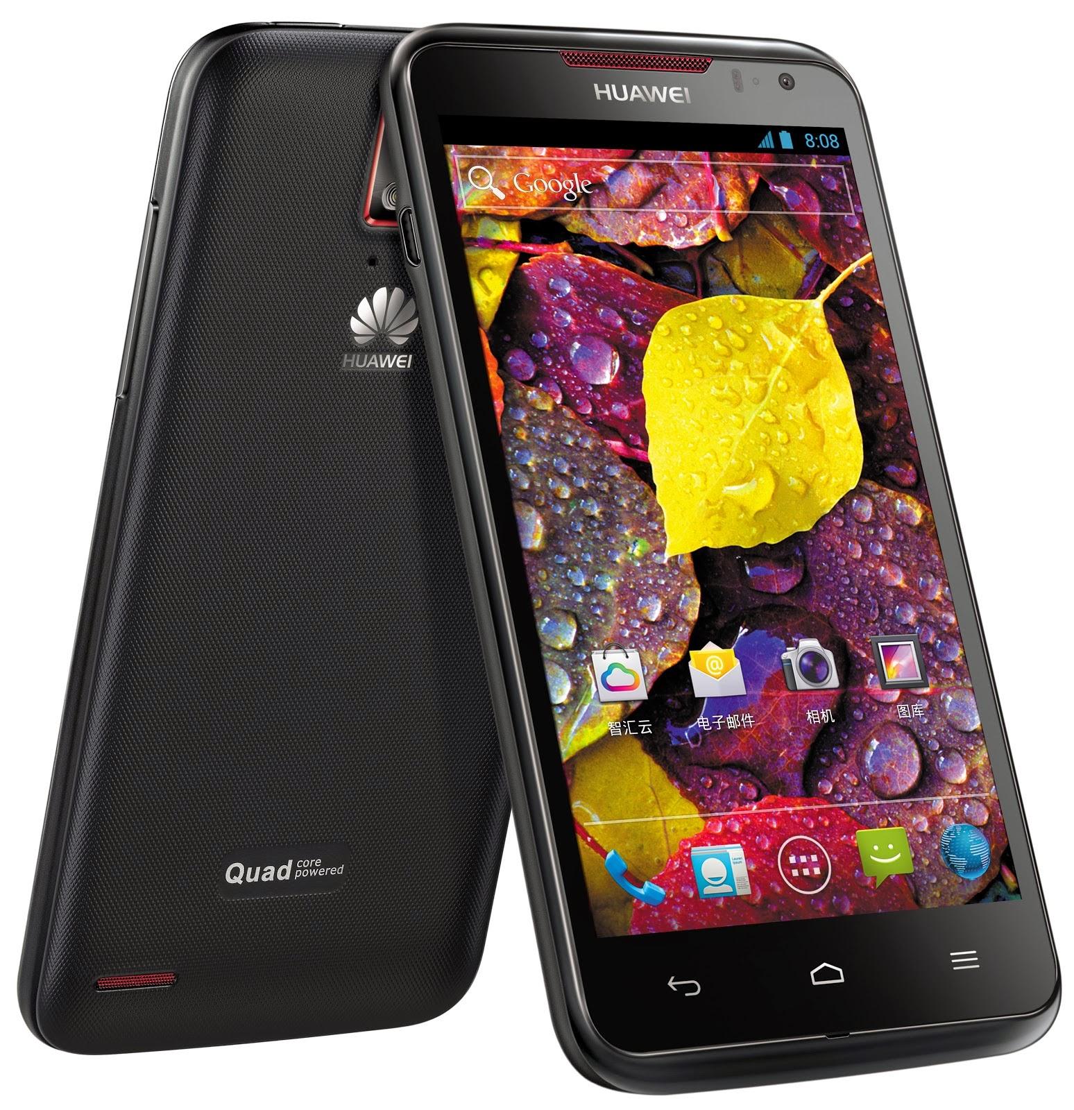mwc 2014 ucuz telefonlar popüler