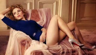 Top+10+Hollywood+Actresses+Hottest+Legs+2013003
