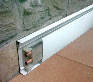 Arredo in sistemi di riscaldamento alternativi - Diametro tubo multistrato per bagno ...