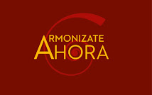 ARMONIZATE AHORA