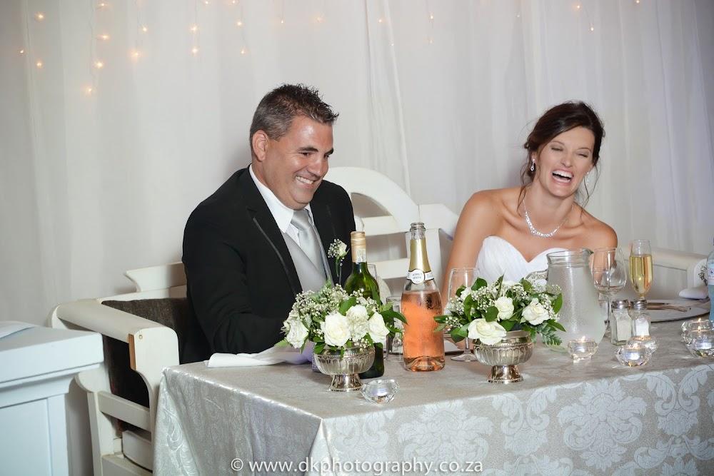 DK Photography DSC_9710-2 Sean & Penny's Wedding in Vredenheim, Stellenbosch  Cape Town Wedding photographer