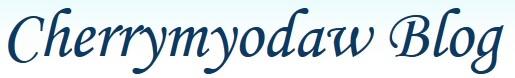 CHERRYMYODAW DHAMMA