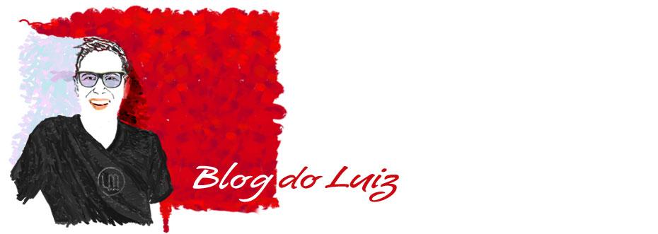 Blog do Luiz