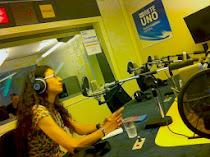 Millevoci - Rsi, Radio Svizzera Italiana, 16 luglio 2013