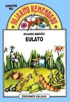 EULATO-MARIÑO