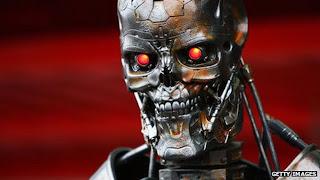 http://www.jadigitu.com/2012/12/robot-dapat-memusnahkan-peradaban.html