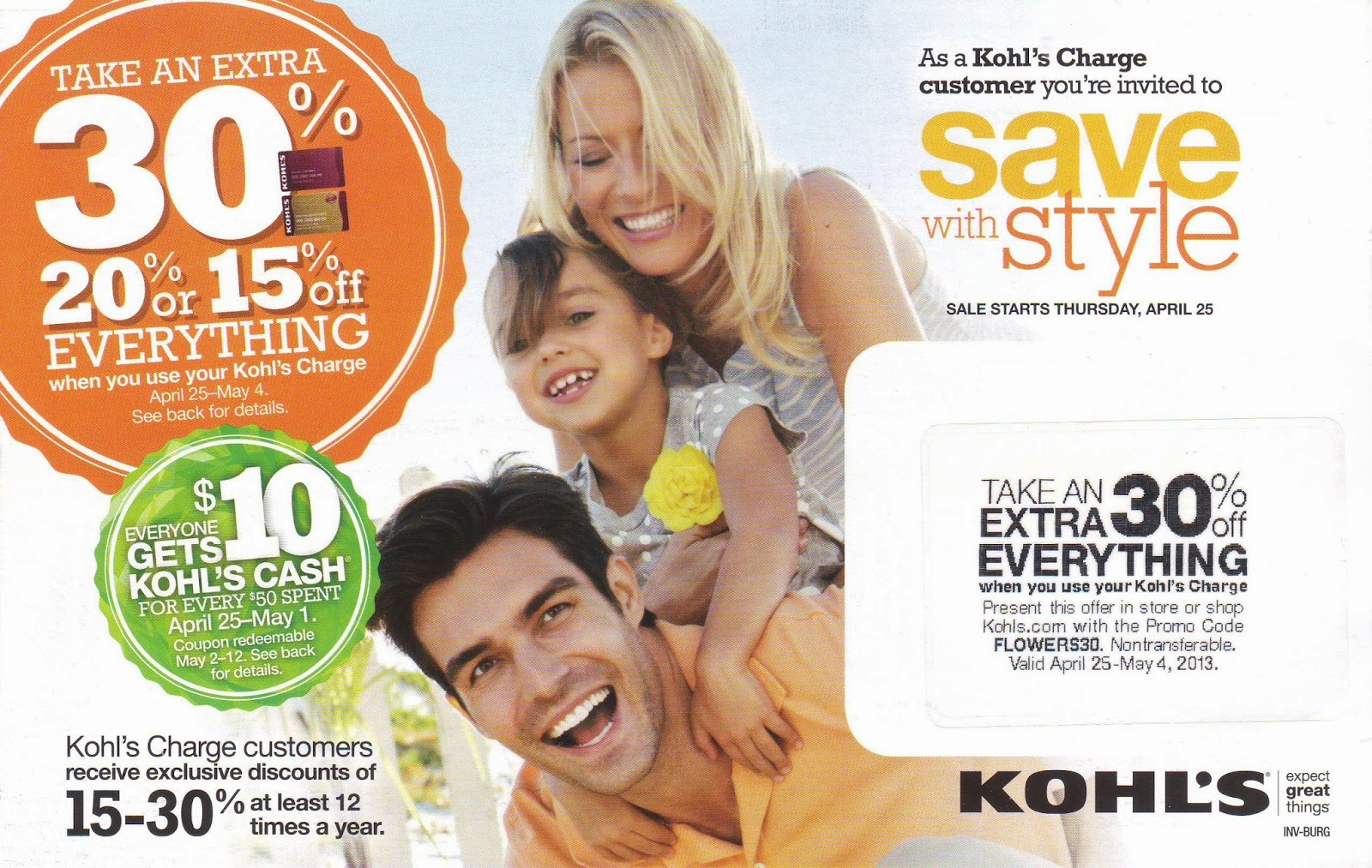 Mar 06, · Best Answer: No. Kohl's currently does not have ship to store or store pick up. You either sent it to your house or any mailing address within the livewarext.cf: Resolved.