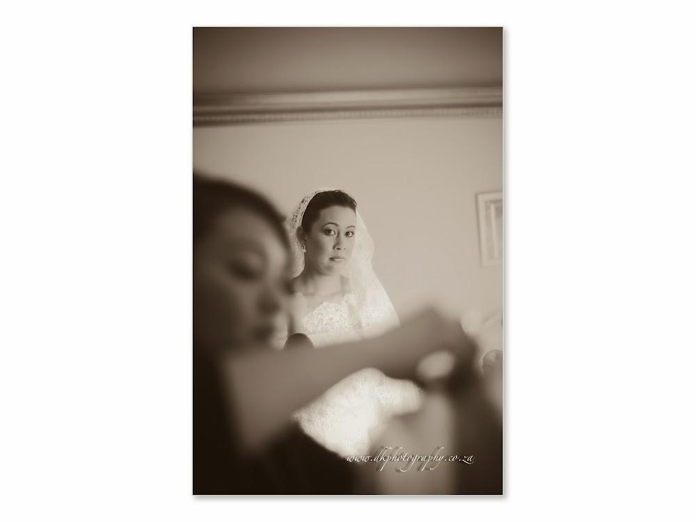 DK Photography Slideshow-0404 Rahzia & Shakur' s Wedding  Cape Town Wedding photographer