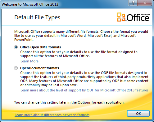 Free download microsoft office 2013 full key downlod - Office 2013 full crack free download ...