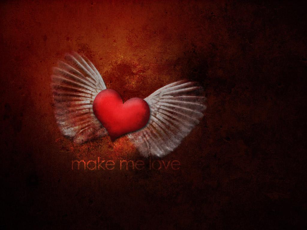 http://4.bp.blogspot.com/-ov6j_te6B6I/T6lZIJLdYqI/AAAAAAAAANw/FS11MKUITRA/s1600/Make+Me+Love+Wallpaper.jpg