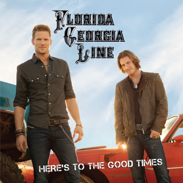 florida georgia line holy mp3 songs free download