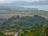 Paket Wisata Murah Di Bali