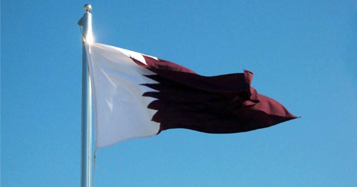 Free online dating sites qatar