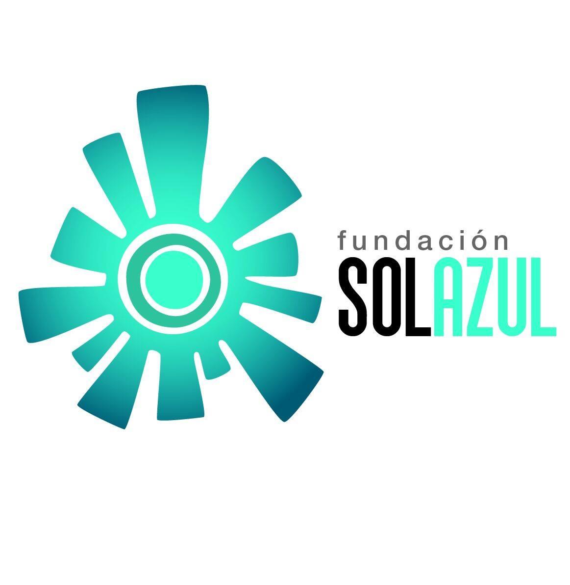 Fundación Sol Azul