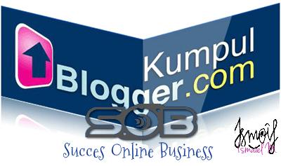 Kumpul Blogger, PPC, Publisher, Advertiser
