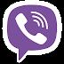 Viber v5.7.1.403
