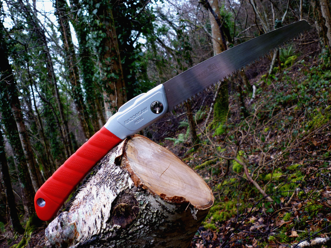 bushcraft+bushcraft saw+folding saw+pull saw+workshopheaven