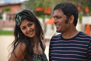 Vennela One And Half Movie Stills (4)