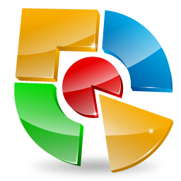 HitmanPro 3.7.8 Build 208