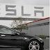 """Unternehmen: Apples """"Chip Guru"""" arbeitet ab sofort bei Tesla."""