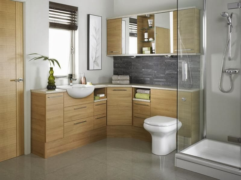 Bathroom Vanity Lighting  Bedroom and Bathroom Ideas