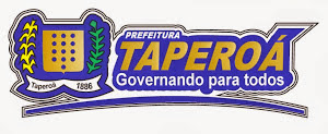 Prefeitura de Taperóa