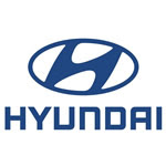 Daftar Harga Mobil Baru Hyundai (Hyundai Baru)