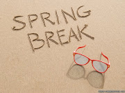 FMA Spring Break is March 25thApril 1st. There will be no lessons during .