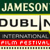 Jameson Dublin International Film Festival 2014