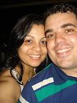 Eu e Amor!!!
