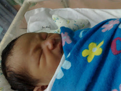New Born....