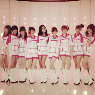 Lirik Lagu Untuk Cinta OST Pilot Cafe Adira ft Hafiz