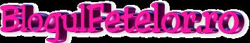 Blogul Fetelor
