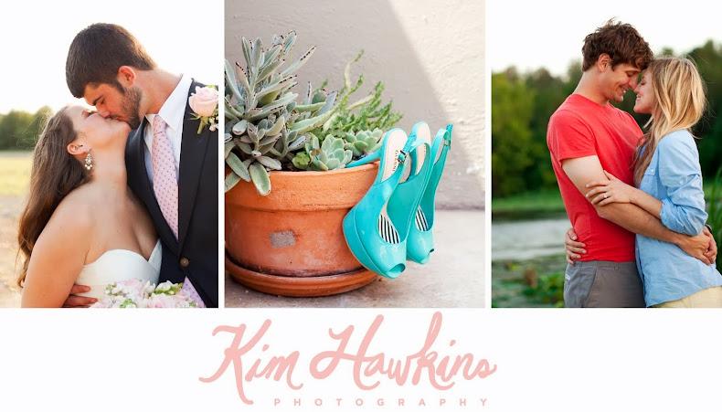 Kim Hawkins Photography