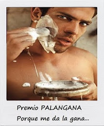 Premio Palangana