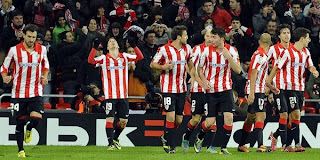 video+gol+athletic+bilbao+vs+barcelona+2+desember+2013 Video Gol Athletic Bilbao vs Barcelona 2 Desember 2013