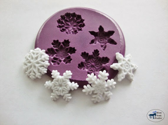 https://www.etsy.com/listing/161185959/snowflake-mold-winter-snowflakes