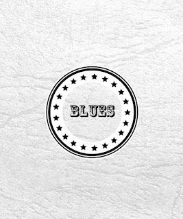 Blues Dinle