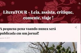 LiteratourLIVROS