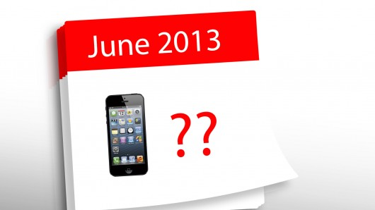 the next iPhone-iPhone rumors