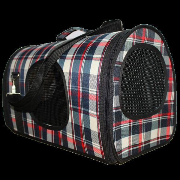 Túi xách du lịch cún