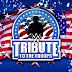 Spoilers: Tribute To The Troops 2015
