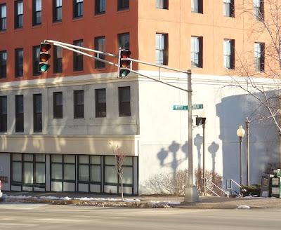 Freese's_Building,Downtown,Bangor,Maine,Water_Street,Main_Street,corner