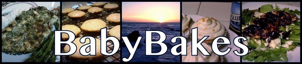 BabyBakes